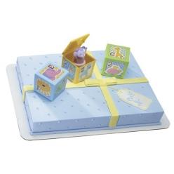 themed baby shower cakes philadelphia girl baby shower themed cakes